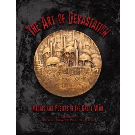 The Art of Devastation