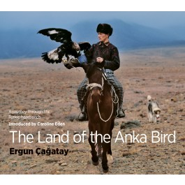 The Land of the Anka Bird