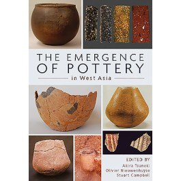 The Emergence of Pottery in West Asia