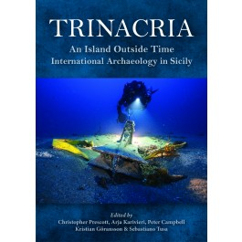 Trinacria, 'An Island Outside Time'
