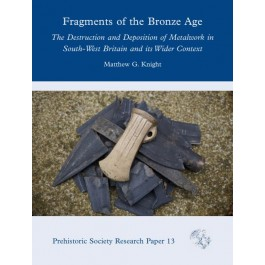 Fragments of the Bronze Age