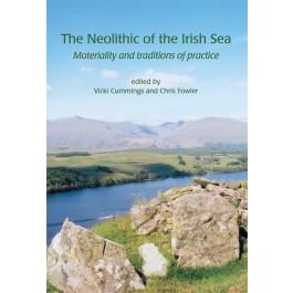 The Neolithic of the Irish Sea