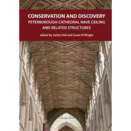 Conservation and discovery