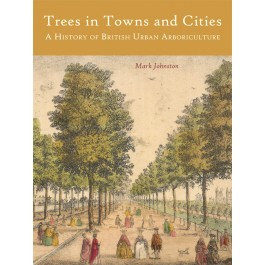 Trees in Towns and Cities