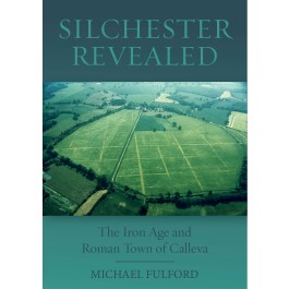Silchester Revealed
