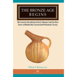 The Bronze Age Begins