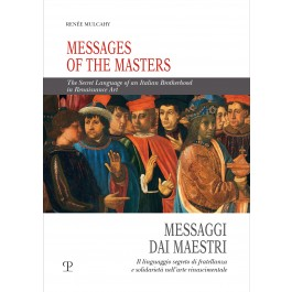 Messages of the Masters / Messaggi dai Maestri