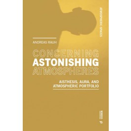 Concerning Astonishing Atmospheres