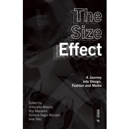 The Size Effect
