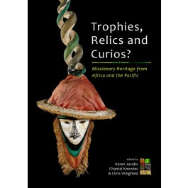 Trophies, Relics and Curios?