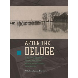 After the Deluge