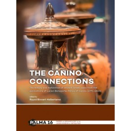 The Canino Connections