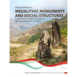Megalithic monuments and social structures