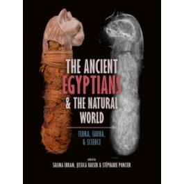 The Ancient Egyptians and the Natural World