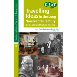 Travelling Ideas in the Long Nineteenth Century