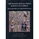Archaeological Field Survey in Cyprus