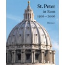 St. Peter in Rom 1506 - 2006