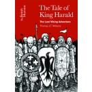 Tale of King Harald