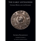 The Early Antigonids