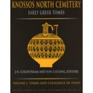 Knossos North Cemetery