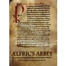Aelfric's Abbey