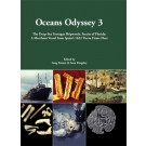 Oceans Odyssey 3. The Deep-Sea Tortugas Shipwreck, Straits of Florida