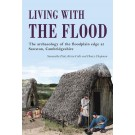 Living with the Flood