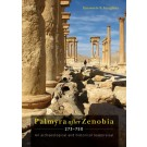 Palmyra after Zenobia AD 273-750