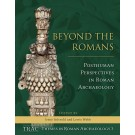 Beyond the Romans