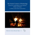 The Social Context of Technology