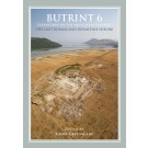 Butrint 6: Excavations on the Vrina Plain Volumes 1-3