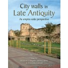 City Walls in Late Antiquity