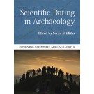 Scientific Dating in Archaeology