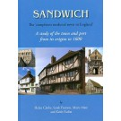 Sandwich - The 'Completest Medieval Town in England'