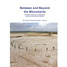 Between and Beyond the Monuments