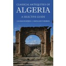 Classical Antiquities of Algeria
