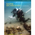 Marine Archaeology
