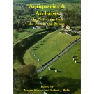 Antiquaries and Archaists