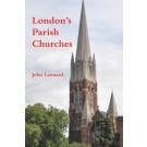 London's Parish Churches