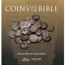 Coins and the Bible