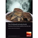 The Prittlewell princely burial