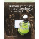 Human Remains in Archaeology