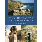 Early Christianity in South-West Britain