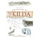The History of St. Kilda