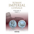 Roman Imperial Coinage II.3