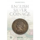 English Silver Coinage new edition