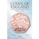Coins of England and the United Kingdom (2022)