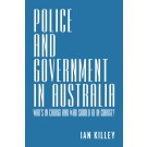 Police and Government in Australia