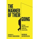 The Manner of Their Going