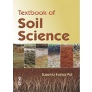 Textbook of Soil Science